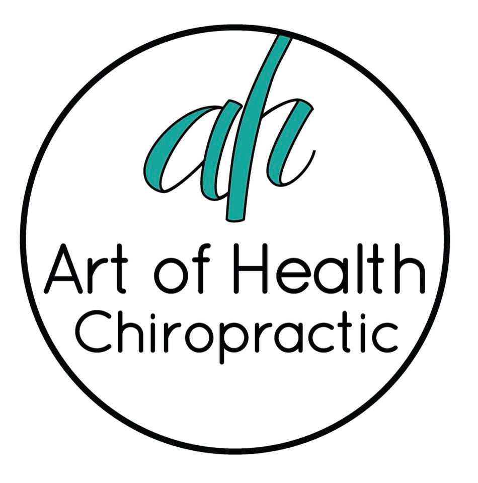 Art of Health Logo