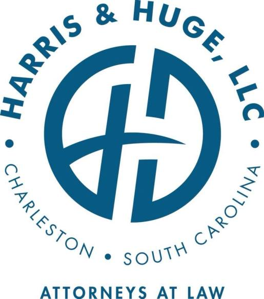 Harris & Huge Logo